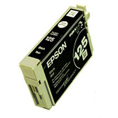 Epson T125120 Black Inkjet Cartridge