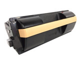 Xerox 106R01535  Compatible Black Toner Cartridge