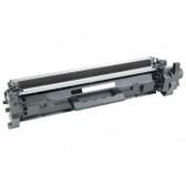 HP CF230A Black Toner Cartridge