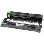 Brother DR-730 Drum Unit