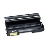 Brother DR-600 Compatible Color Laser/Fax Drum