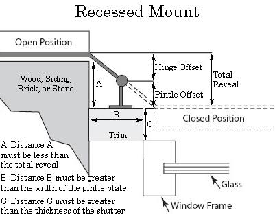 recessed-mount.jpg