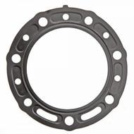 Jitsie cylinder head gasket Beta (CGBETA007110020000)