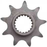 Front sprocket Montesa 9T