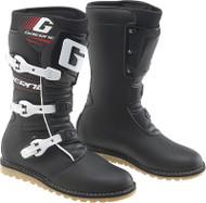 Gaerne trials boots balance classic