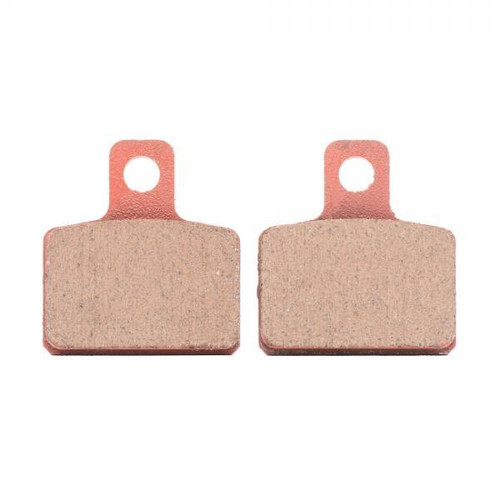 Galfer brake pads rear BPGFG1805-FD224
