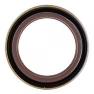 Crankshaft oil seal