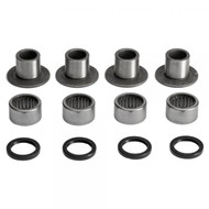 Bearing kit swingarm