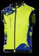 Clice Thermal Spandex Vest 2019, blue