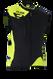 Clice Thermal Spandex Vest 2019, black