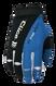 Clice Claw Enduro-MX Gloves, blue