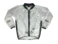 Clice waterproof jacket