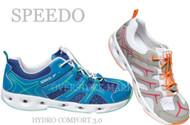 WOMEN'S SPEEDO HYDRO COMFORT 3.0 WATER SHOES