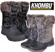 ec3843af4717 WOMEN S KHOMBU