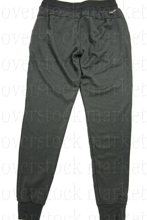 b8beaa9917f2e9 WOMENS ADIDAS CLIMAWARM TAPERED LEG JOGGER PANT! ATHLETIC PANT - Overstock  Market