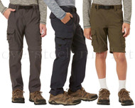 BOYS YOUTH UNIONBAY CONVERTIBLE CARGO PANT CONVERTS TO SHORTS!