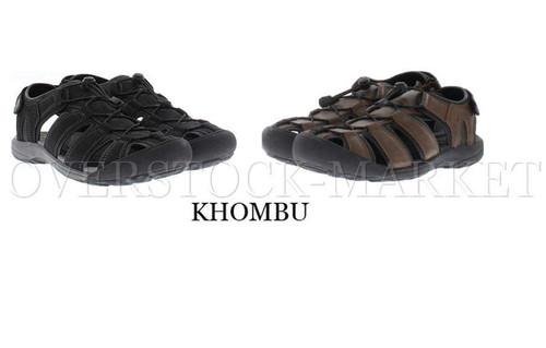 15528a84764e MEN S KHOMBU