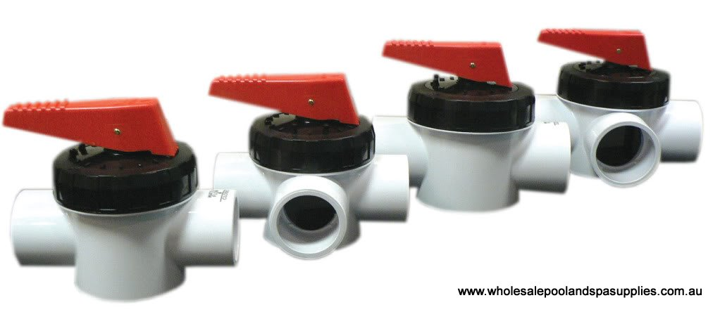 40-and-50-spa-quip-2-and-3-way-valves.jpg
