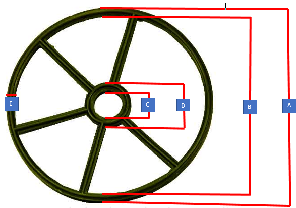 gasket-without-watermark.png