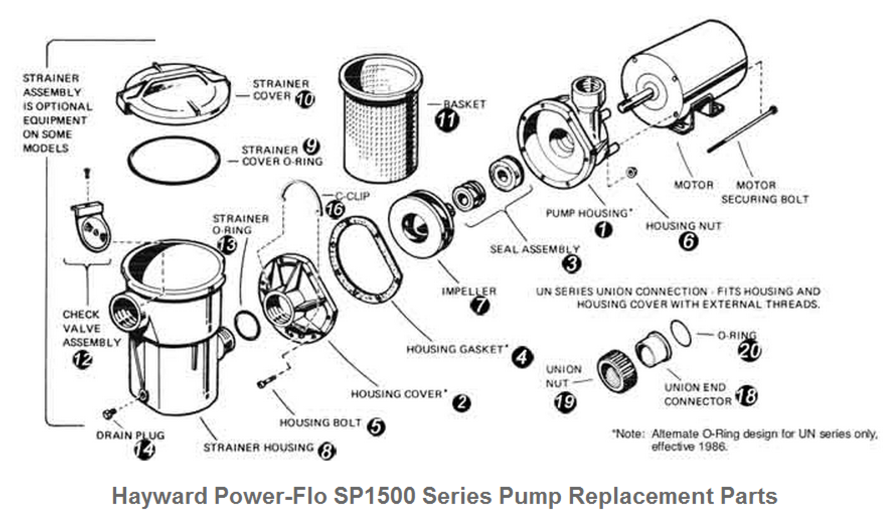 hayward-power-flo-sp1500-parts-breakdown.png