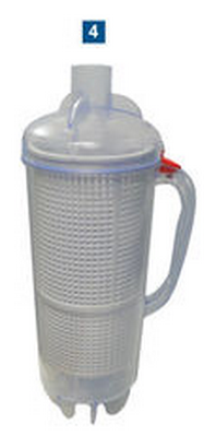 leaf-canister-with-basket-00773-48412.png