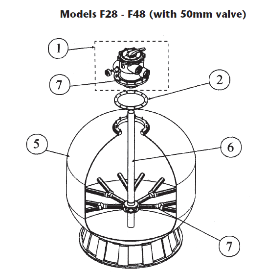 monarch-f28-to-f48-50mm-parts-breakdown.png