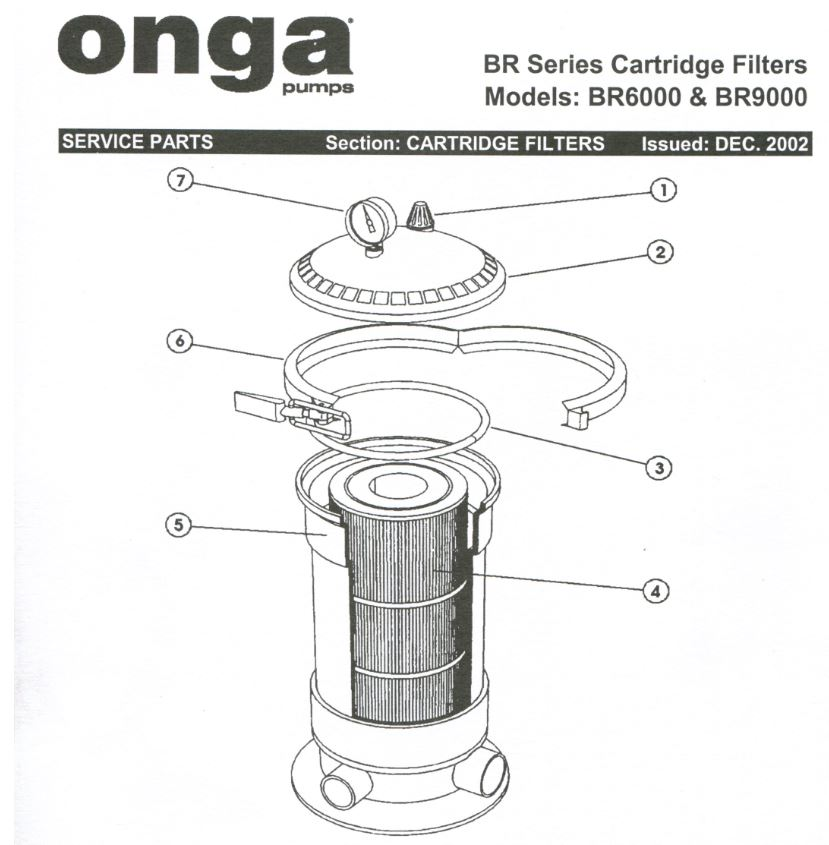 onga-br6000-and-br9000-cartridge-spare-parts.jpg