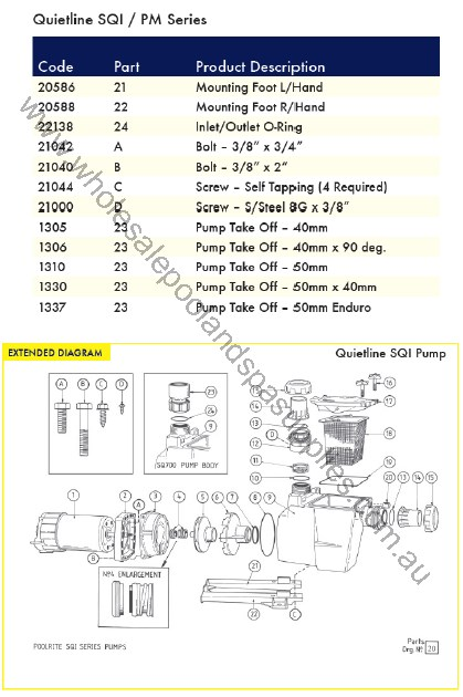 poolrite-sqi-parts-list-page-2.jpg