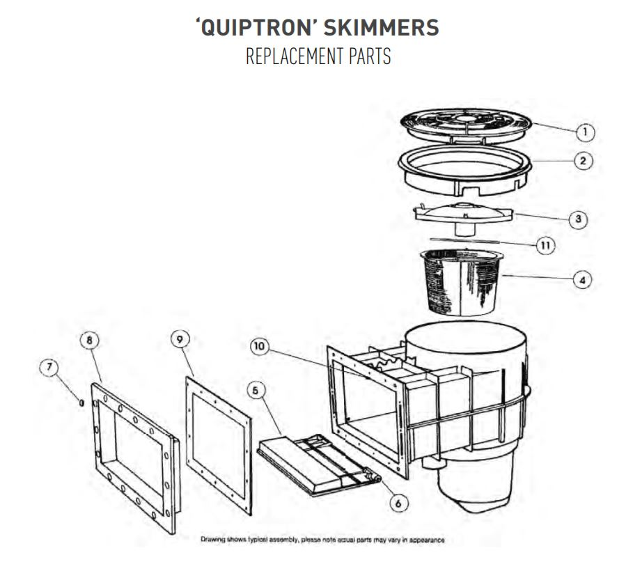 quiptron-skimmer-parts-breakdown.jpg