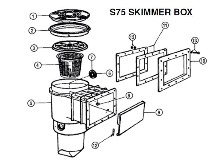 waterco-s75-skimmer-box-parts.jpg