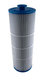 Baker Hydro HM100 Top Filter Cartridge - 173mm x 489mm
