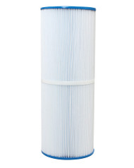 Onga Leisuretime LCF60 Cartridge Filter - 185mm x 493mm