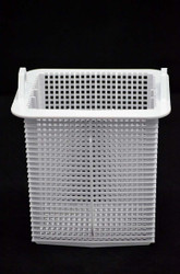 Poolrite PM / SQI Pump Basket - Generic