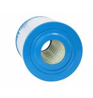 Waterco - Trimline Replacement Generic Cartridge C25