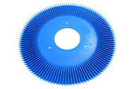 Zoltan Pool Cleaner Pleated Seal (ZPP01)