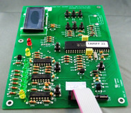 LM3 & LM2 Control PCB for Tariff 33