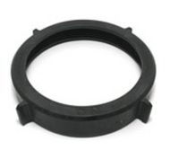 Waterco Cartridge Filter Locking Ring Mk lll