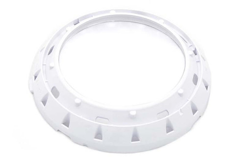 Spa Electrics GK Rim - White