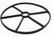 Poolrite Spider Gasket 40mm DE Filter