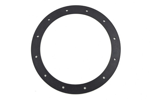 Waterco Sand Filter Micron Tank Gasket for 50mm Valves (62101)