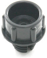 Waterways Cartridge Filter Lid Air Release (AXF1406)