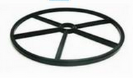 Swimquip Sand Filter Spider Gasket