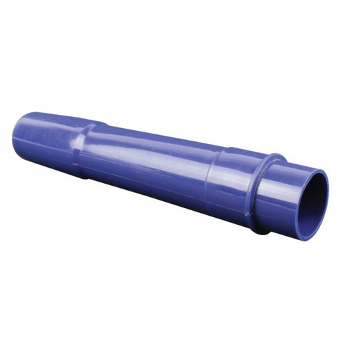 Avenger Pool Cleaner - Outer Extension Pipe