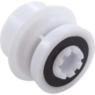 Hayward Tigershark Wheel Tube Bearing (20-RCX26005S)