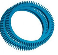 The Pool Cleaner 4 Wheel - 2 x Back Tyres