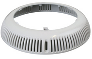 Spa Electrics SE3 Rim for Light Cover - White (SE304W)