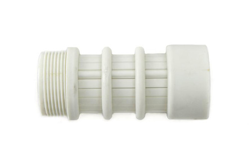 Waterco Lateral Thread 75mm #620921