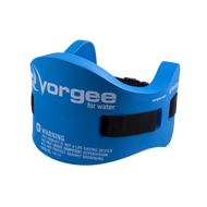 Vorgee Aqua Belt - Training Equipment
