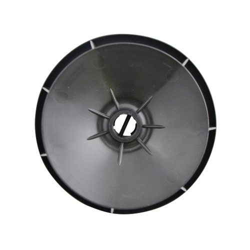 Aquatight Pinnacle P310 P350 P450 Pumps Cooling Fan