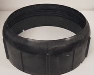 Onga PCFII  Cartridge Filter Lid Lock Ring -  Black